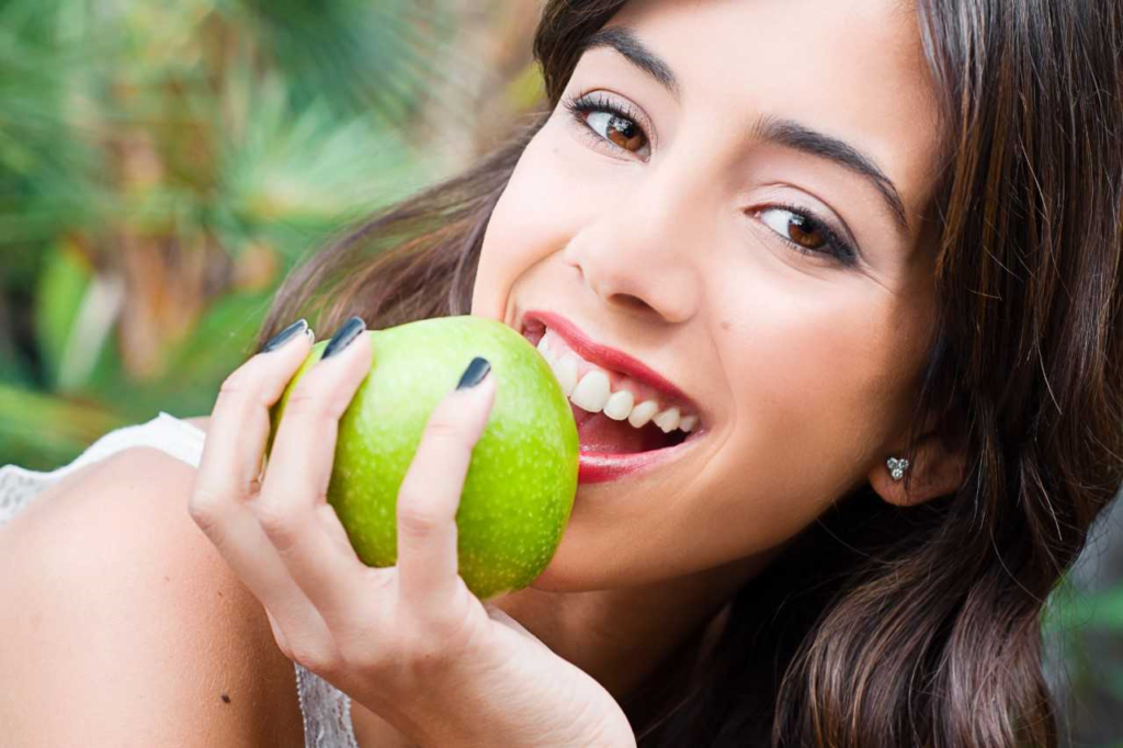 Did you know that the hardest substance existing in the human body is tooth enamel? Reportedly, tooth enamel is harder than steel, but can break more easily. Even without breakage, there are a dozen or more other reasons why it's not uncommon for good patients just like you to come in for Airdrie Springs Dental Implants.