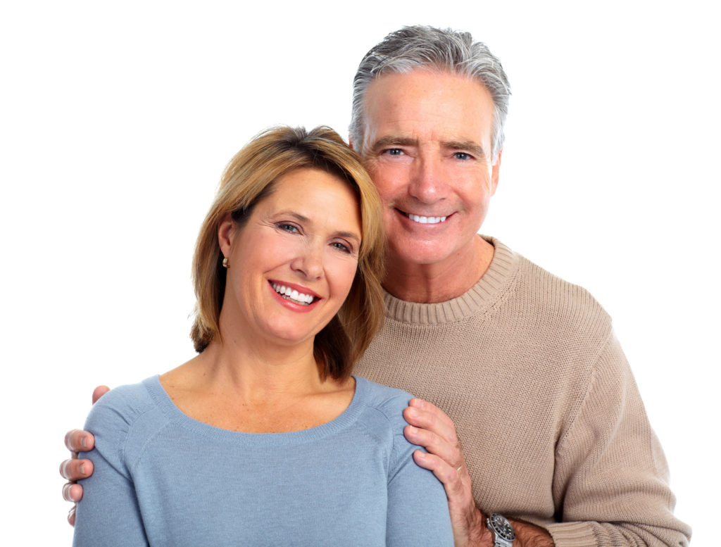 Airdrie Springs Dentists answer your questions about veneers.