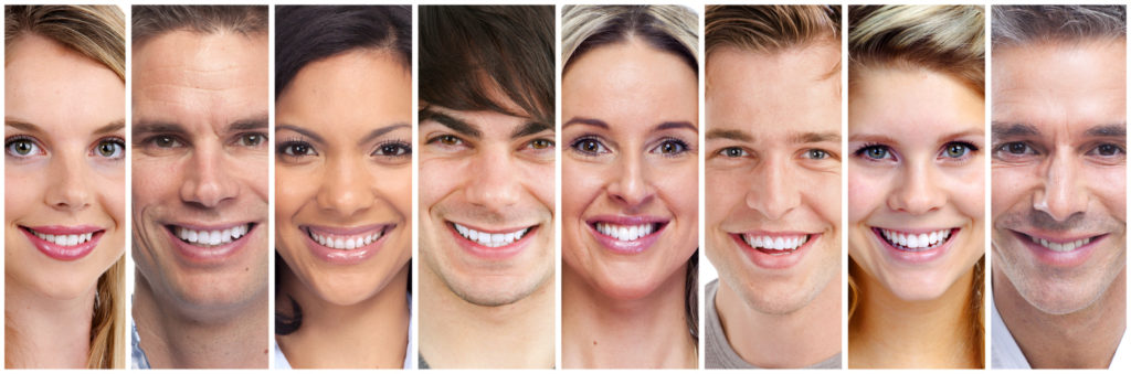 Airdrie Springs Dental can help with all of your questions about Veneers!