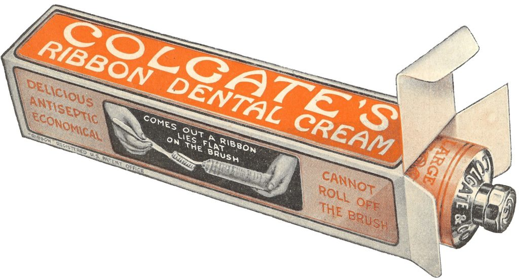 Aidrie Springs Dental says be glad you didn't live in Ancient Greek times!