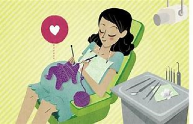 What expectant moms want to know Part 3