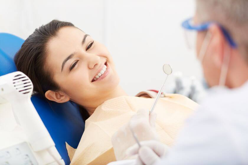 Why Are Regular Dental Exams Imperative for Your Oral Health?