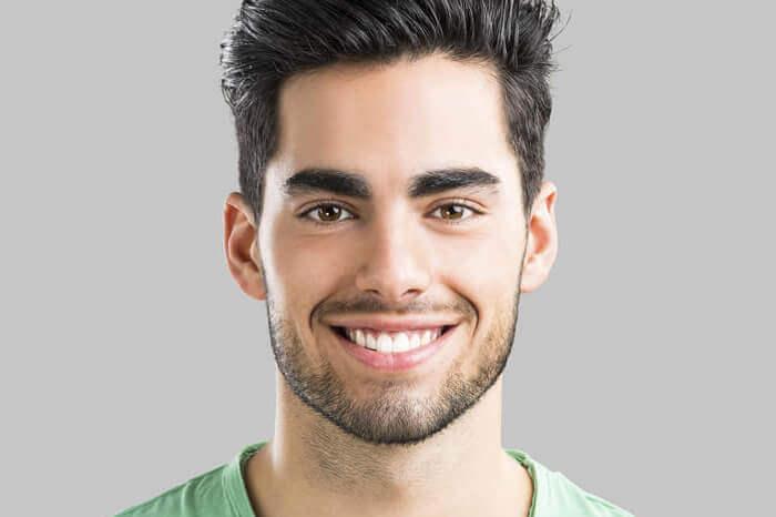 Science-Behind-Teeth-Whitening