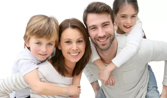 family_dentistry_image