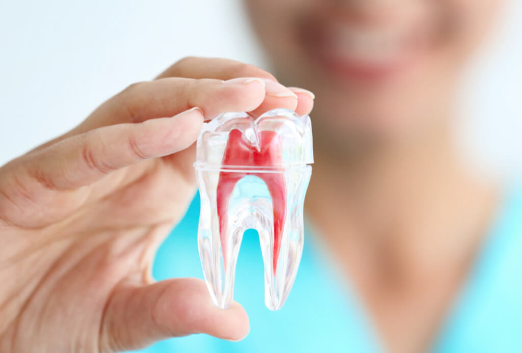 root-canal_imagesnew