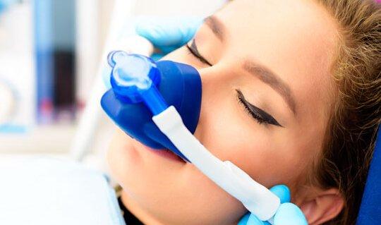sedation_dentistry_image