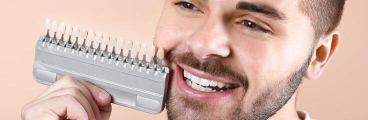 Veneer dentist in airdrie